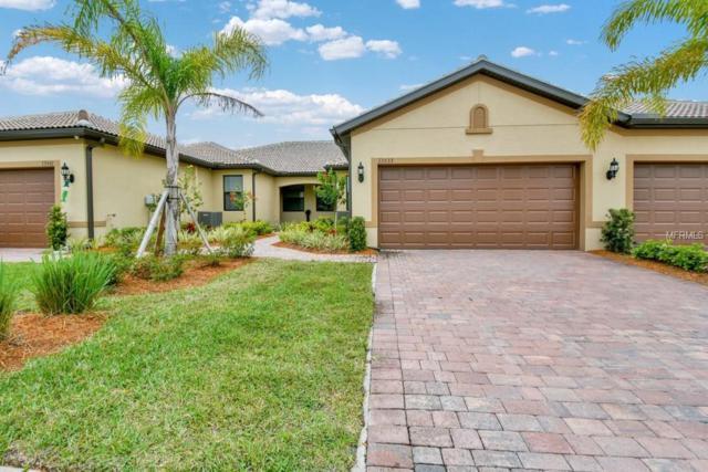 13533 Piero Street, Venice, FL 34293 (MLS #A4431179) :: Sarasota Home Specialists