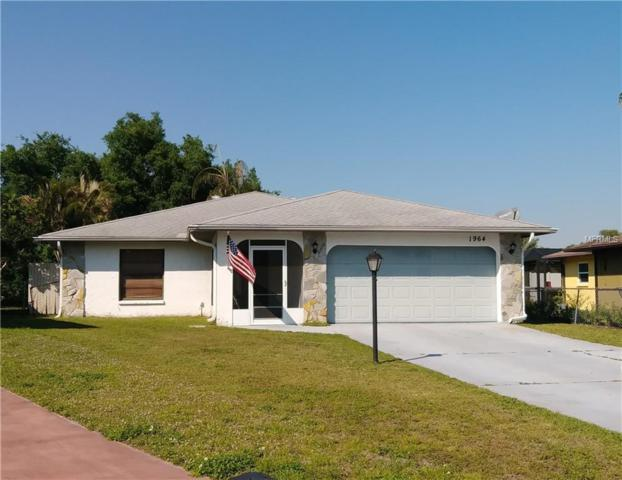 Address Not Published, Sarasota, FL 34235 (MLS #A4431190) :: Sarasota Home Specialists