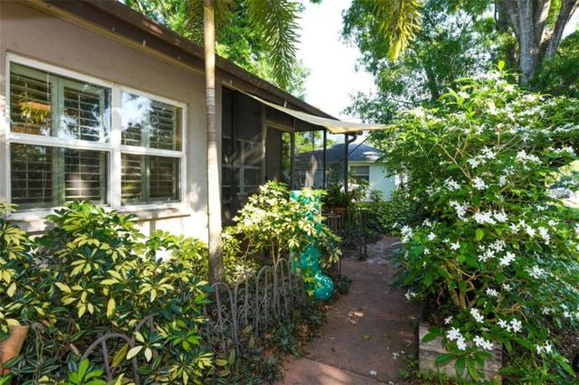 610 Albritton Avenue, Sarasota, FL 34232 (MLS #A4431195) :: Sarasota Home Specialists