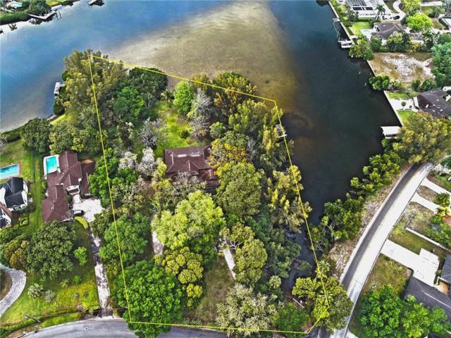 5904 Shore Acres Drive, Bradenton, FL 34209 (MLS #A4431246) :: Premium Properties Real Estate Services