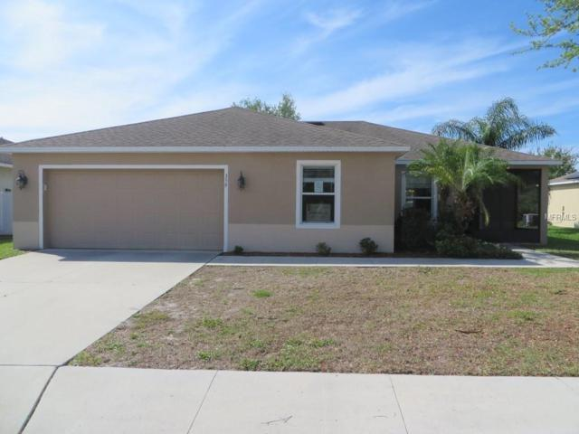 359 64TH AVENUE Circle E, Bradenton, FL 34203 (MLS #A4431255) :: Griffin Group