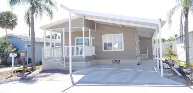 160 Bimini Drive #160, Palmetto, FL 34221 (MLS #A4431258) :: Lovitch Realty Group, LLC