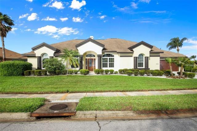 4333 Presidential Avenue Circle E, Bradenton, FL 34203 (MLS #A4431269) :: Team Bohannon Keller Williams, Tampa Properties