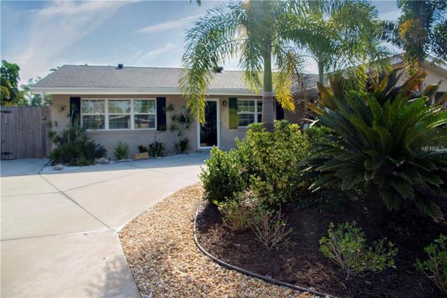 6731 Washington Place, Bradenton, FL 34207 (MLS #A4431284) :: Lovitch Realty Group, LLC