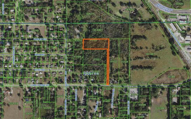 3209 Mt Tabor Road, Lakeland, FL 33810 (MLS #A4431286) :: Lovitch Realty Group, LLC