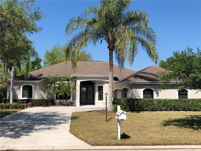 11408 30TH Cove E, Parrish, FL 34219 (MLS #A4431289) :: Lovitch Realty Group, LLC