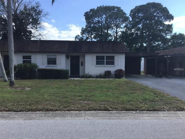 507 47TH AVENUE Drive W, Bradenton, FL 34207 (MLS #A4431311) :: Cartwright Realty