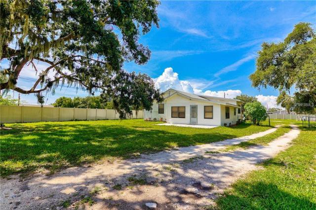 1612 61ST Street E, Palmetto, FL 34221 (MLS #A4431327) :: Burwell Real Estate