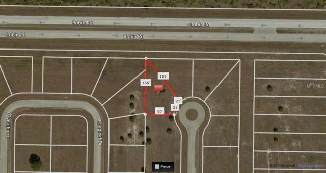 15 Spruce Lane, Placida, FL 33946 (MLS #A4431421) :: Medway Realty