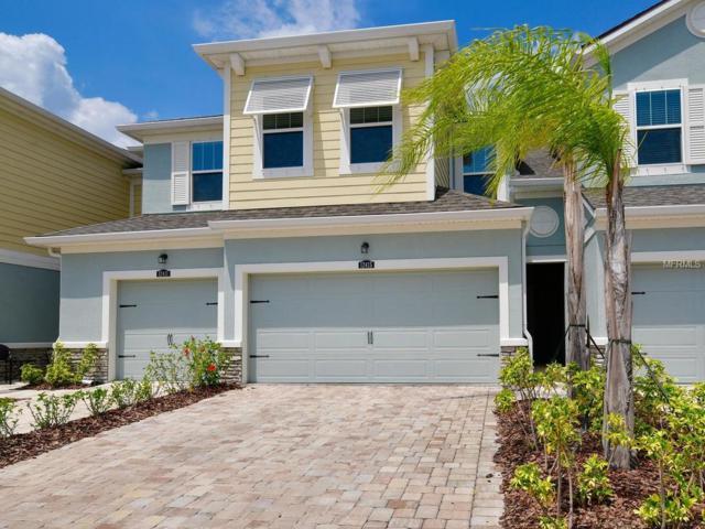 12415 Trailhead Drive, Bradenton, FL 34211 (MLS #A4431433) :: Cartwright Realty