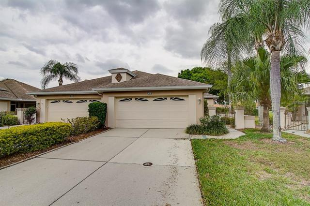 4728 Sand Trap Street Circle E, Bradenton, FL 34203 (MLS #A4431440) :: Lovitch Realty Group, LLC
