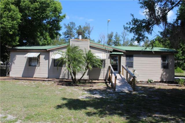 10722 Sumner Road, Wimauma, FL 33598 (MLS #A4431514) :: Delgado Home Team at Keller Williams