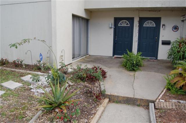 6821 Whitman Place #6821, Sarasota, FL 34243 (MLS #A4431593) :: NewHomePrograms.com LLC
