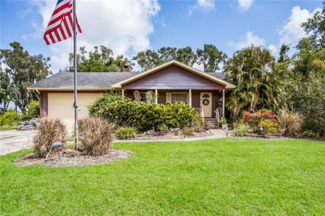4618 9TH Street E, Ellenton, FL 34222 (MLS #A4431614) :: Sarasota Home Specialists