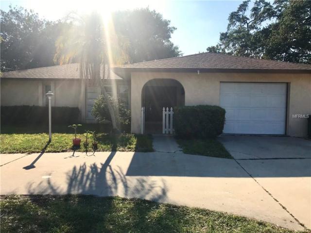 3310 Mcintosh Road, Sarasota, FL 34232 (MLS #A4431644) :: Griffin Group