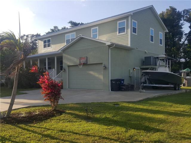 624 46TH Street W, Palmetto, FL 34221 (MLS #A4431693) :: The Duncan Duo Team