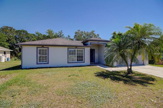 2718 Chipley Avenue, North Port, FL 34286 (MLS #A4431696) :: Cartwright Realty