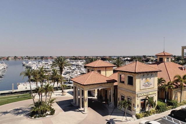 102 Riviera Dunes Way N-11, Palmetto, FL 34221 (MLS #A4431700) :: Cartwright Realty