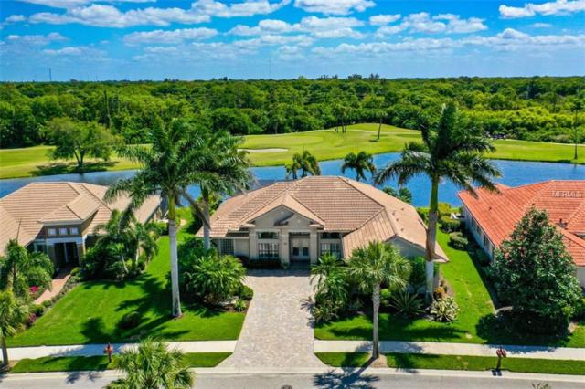 518 Sawgrass Bridge Road, Venice, FL 34292 (MLS #A4431733) :: Cartwright Realty
