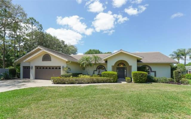 7612 Links Court, Sarasota, FL 34243 (MLS #A4431739) :: Team Bohannon Keller Williams, Tampa Properties
