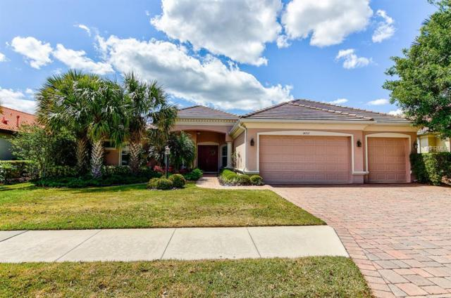 14717 Bowfin Terrace, Lakewood Ranch, FL 34202 (MLS #A4431854) :: The Duncan Duo Team