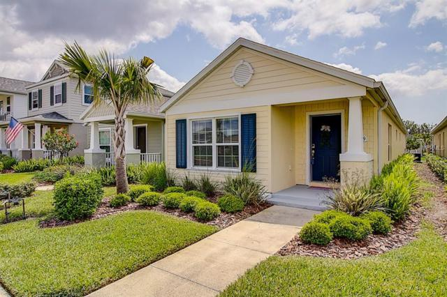 4059 Cottage Hill Avenue, Parrish, FL 34219 (MLS #A4431862) :: Florida Real Estate Sellers at Keller Williams Realty
