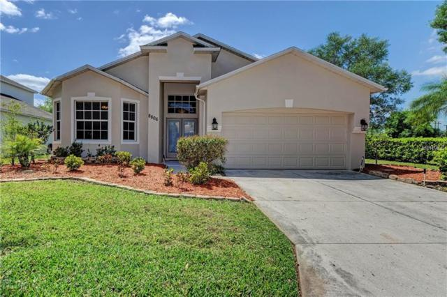 8806 Haven Harbour Way, Bradenton, FL 34212 (MLS #A4431891) :: Medway Realty