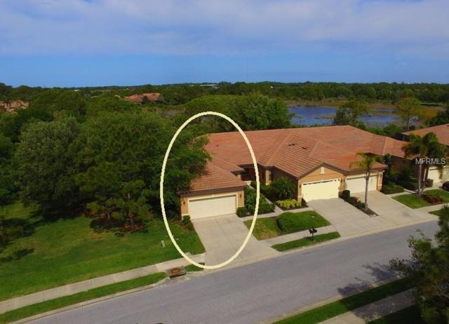 20567 Cornaro Court, Venice, FL 34292 (MLS #A4431892) :: Lovitch Realty Group, LLC
