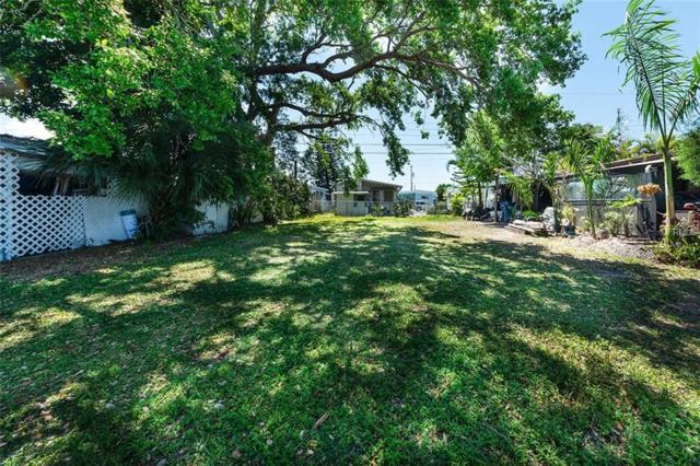 608 49TH AVENUE Terrace W, Bradenton, FL 34207 (MLS #A4431955) :: The Duncan Duo Team
