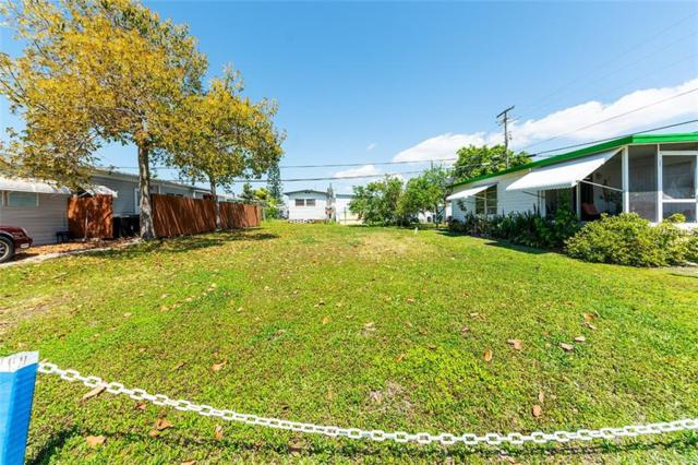 705 50TH AVENUE Drive W, Bradenton, FL 34207 (MLS #A4431966) :: Mark and Joni Coulter   Better Homes and Gardens
