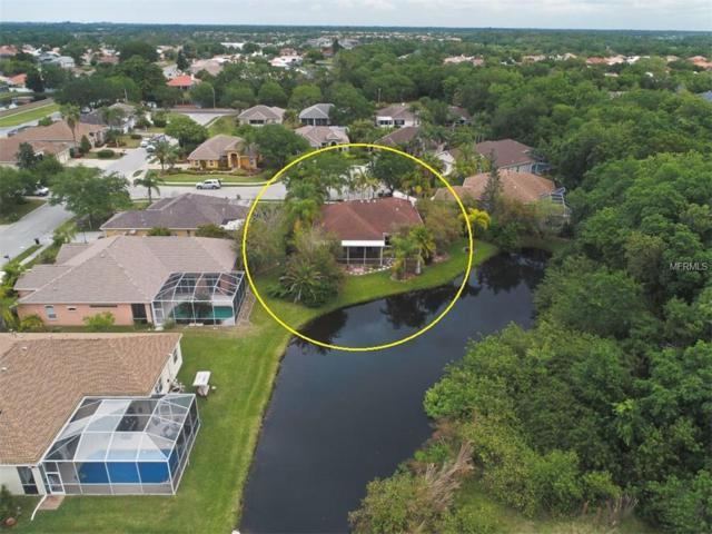 3912 74TH Place E, Sarasota, FL 34243 (MLS #A4431985) :: The Duncan Duo Team