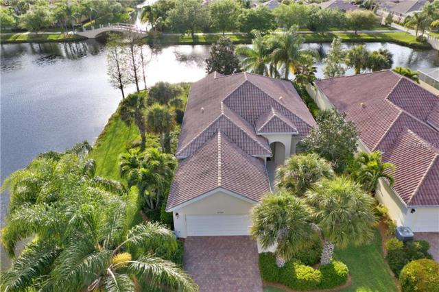 5735 Wilena Place, Sarasota, FL 34238 (MLS #A4432008) :: Cartwright Realty