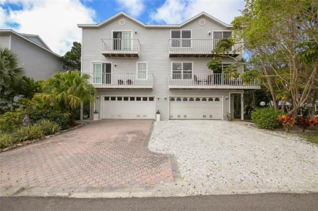 6250 Holmes Boulevard #21, Holmes Beach, FL 34217 (MLS #A4432021) :: Mark and Joni Coulter | Better Homes and Gardens