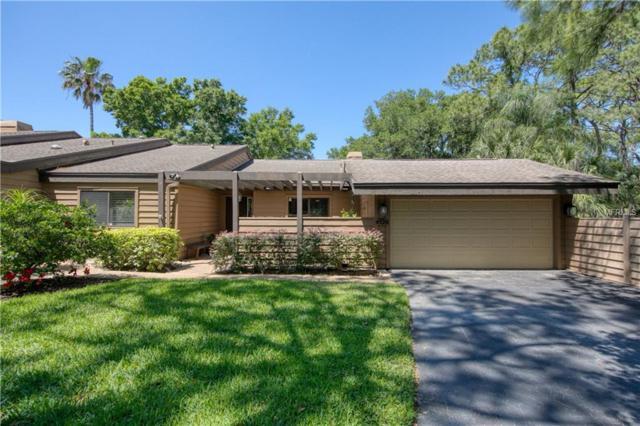 4520 Chandlers Forde #51, Sarasota, FL 34235 (MLS #A4432076) :: Lovitch Realty Group, LLC