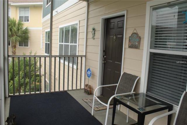 4802 51ST Street W #1515, Bradenton, FL 34210 (MLS #A4432124) :: Team 54