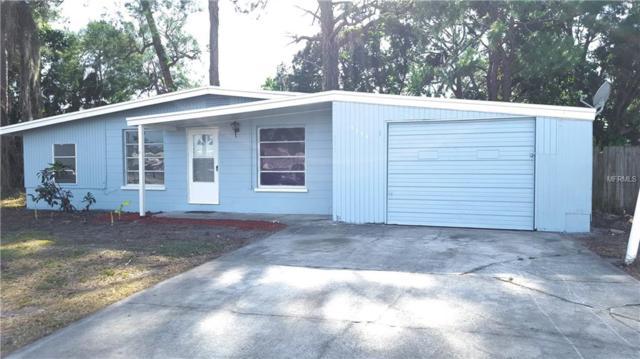 5744 Beneva Road, Sarasota, FL 34233 (MLS #A4432280) :: Team Suzy Kolaz