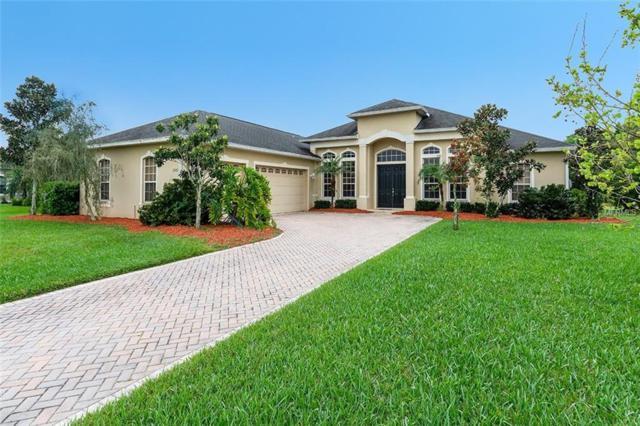 15523 29TH Street E, Parrish, FL 34219 (MLS #A4432283) :: Team Suzy Kolaz