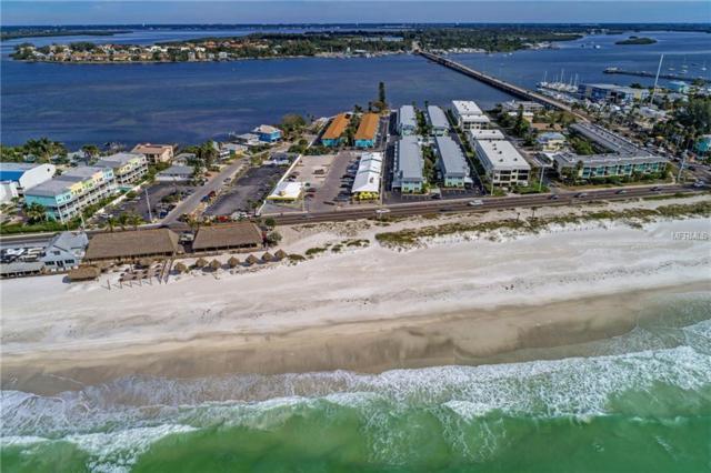 117 7TH ST N #32, Bradenton Beach, FL 34217 (MLS #A4432354) :: Team 54