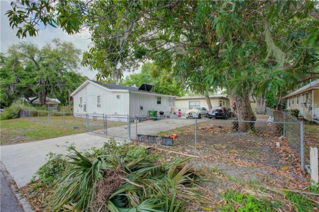 1697 9TH Street, Sarasota, FL 34236 (MLS #A4432367) :: The Duncan Duo Team
