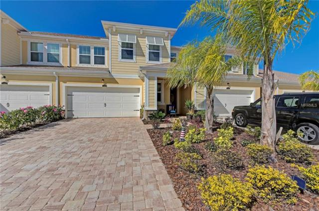 11839 Meadowgate Place, Bradenton, FL 34211 (MLS #A4432376) :: Cartwright Realty