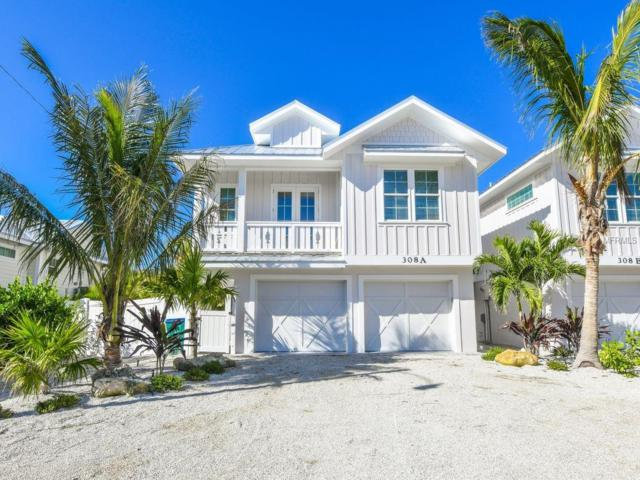 308 65TH Street A, Holmes Beach, FL 34217 (MLS #A4432420) :: Team Vasquez Group