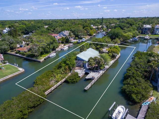 1400 Kenilworth Street, Sarasota, FL 34231 (MLS #A4432440) :: Ideal Florida Real Estate