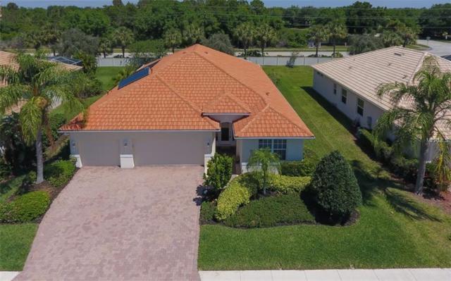 7131 67TH Terrace E, Bradenton, FL 34203 (MLS #A4432497) :: Medway Realty