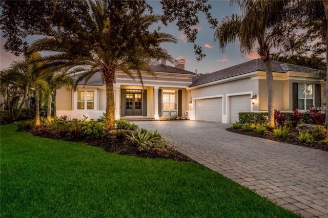 7339 Greystone Street, Lakewood Ranch, FL 34202 (MLS #A4432499) :: Team Suzy Kolaz