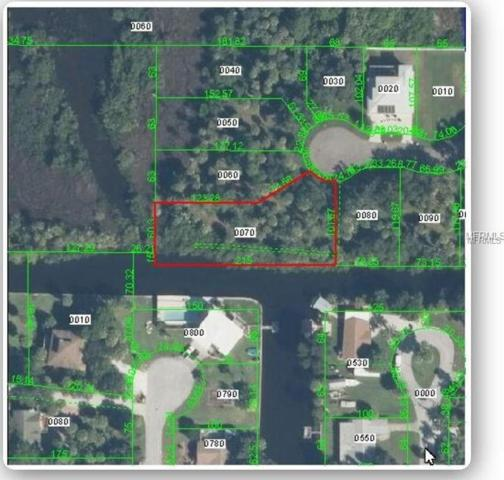 5400 Tropical Woods Court, Port Richey, FL 34668 (MLS #A4432515) :: The Duncan Duo Team