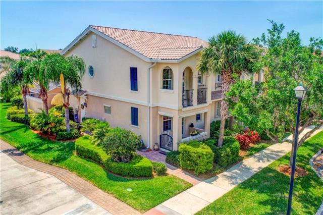 1598 Dorgali Drive, Sarasota, FL 34238 (MLS #A4432535) :: Cartwright Realty