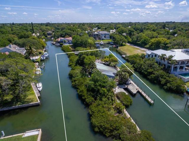 1400 Kenilworth Street, Sarasota, FL 34231 (MLS #A4432539) :: Ideal Florida Real Estate