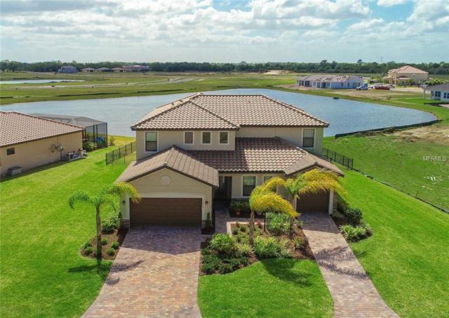 13408 Saw Palm Creek Trail, Bradenton, FL 34211 (MLS #A4432543) :: Premium Properties Real Estate Services