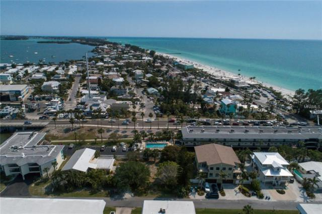 111 6TH Street N, Bradenton Beach, FL 34217 (MLS #A4432548) :: The Duncan Duo Team