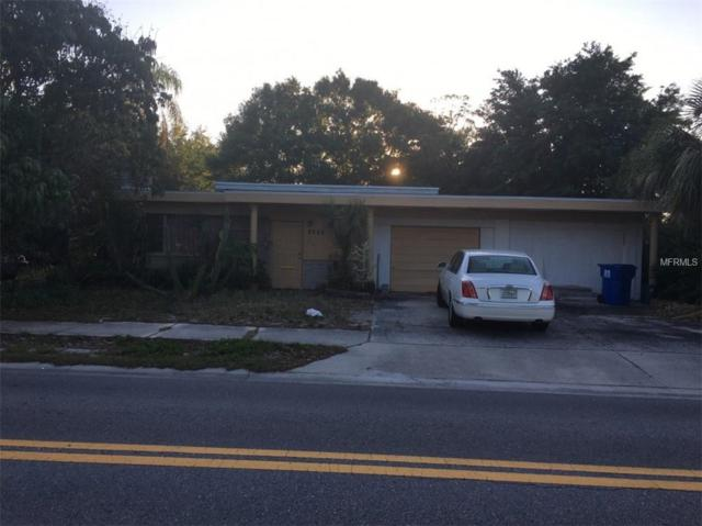 Address Not Published, St Petersburg, FL 33710 (MLS #A4432553) :: Mark and Joni Coulter | Better Homes and Gardens